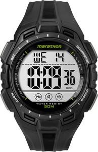 Timex - Zegarek TW5K94800