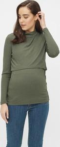 Bluzka ciążowa Mama Licious