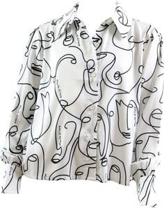 Koszula dziecięca Manila Grace