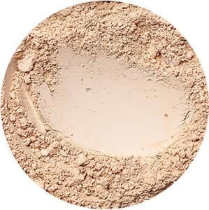Annabelle Minerals SUNNY LIGHT - Podkład matujący 4/10g