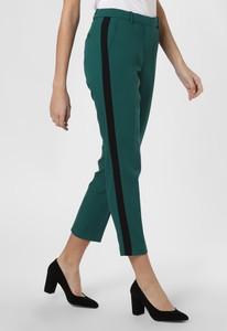 Zielone spodnie Esprit