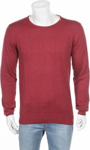 Sweter ! Solid
