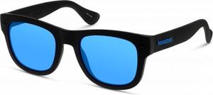 HAVAIANAS PARATY/M O9N Z0 - Okulary przeciwsłoneczne - havaianas