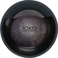 Joko, Make-Up, mineralny cień spiekany, nr 502