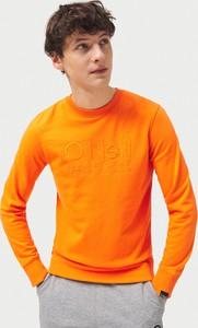 Bluza O'Neill z bawełny