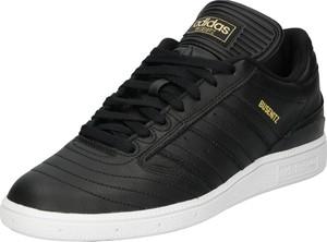 Adidas Originals Trampki niskie 'Busenitz'