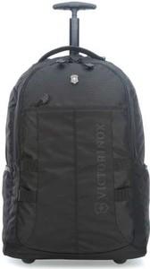 1c4b94dc44fa2 plecak na kółkach jansport - stylowo i modnie z Allani