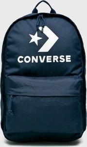 Plecak męski Converse