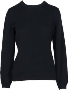 Sweter Moschino Couture w stylu casual