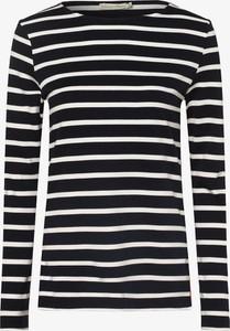 T-shirt Munich Freedom w stylu casual z bawełny