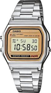 Casio watch UR - A158WEA-9EF
