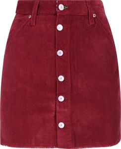 Spódnica Tommy Hilfiger mini w stylu casual