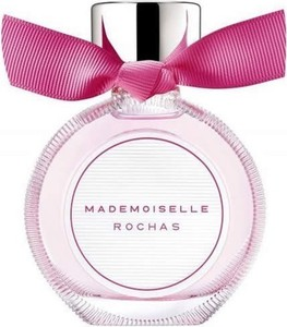 Rochas, Mademoiselle Rochas Women, woda toaletowa, spray, 30 ml