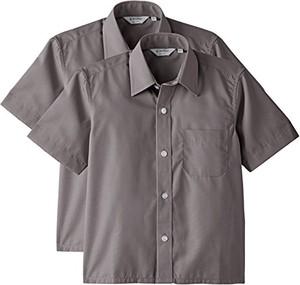 Koszula dziecięca Trutex