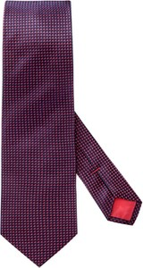 a950be0cad740a modny krawat - stylowo i modnie z Allani