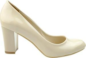 7d1a9440 buty ślubne kraków - stylowo i modnie z Allani