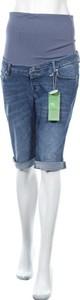 Spodnie ciążowe Noppies