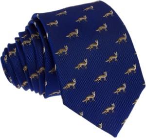 Krawat Republic of Ties