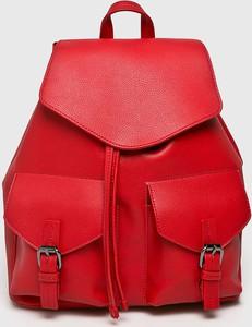 086a5d6c628ab Czerwone plecaki