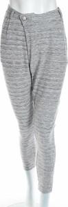 Spodnie Pulz Jeans