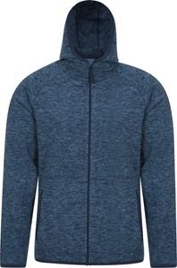 Bluza Mountain Warehouse w młodzieżowym stylu