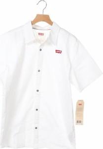 Koszula dziecięca Levis dla chłopców