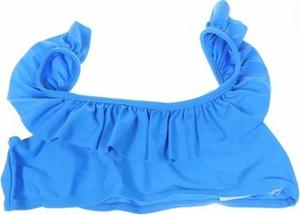 Niebieski strój kąpielowy Oviesse