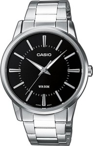 CASIO Collection Men MTP-1303D-1AVEF