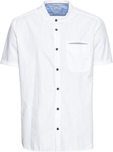 Koszula ESPRIT z klasycznym kołnierzykiem