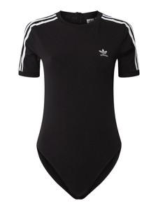 Bluzka Adidas Originals z bawełny