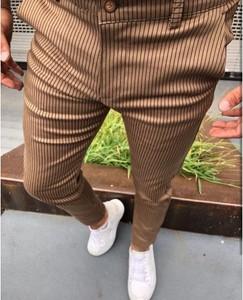 Spodnie skladmaterialu