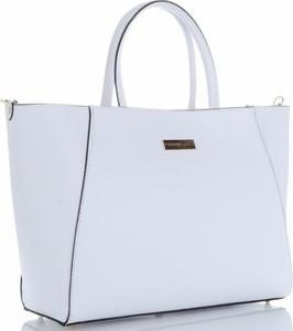 727055cd71edc luksusowe torebki skórzane - stylowo i modnie z Allani