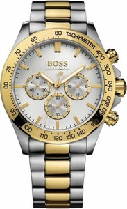 Hugo Boss Ikon HB1512960 46 mm