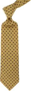 Krawat Ermenegildo Zegna
