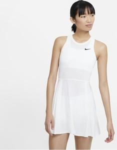 Sukienka Nike mini