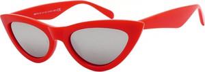 Okulary damskie Revers