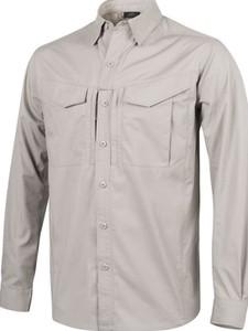Koszula HELIKON-TEX z klasycznym kołnierzykiem z długim rękawem