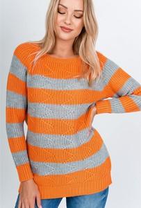 Sweter ZOiO.pl