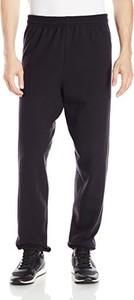 Spodnie Hivetees z dżerseju