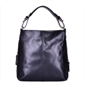 Torebka GENUINE LEATHER