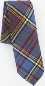 Krawat I Luv Ltd