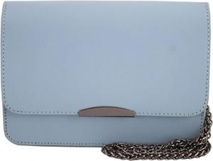 9915e7df163e5 najmodniejsze torebki wizytowe - stylowo i modnie z Allani
