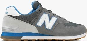 Buty sportowe New Balance 574