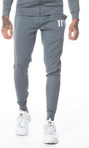 Spodnie 11 Degrees