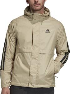 Kurtka Adidas w sportowym stylu