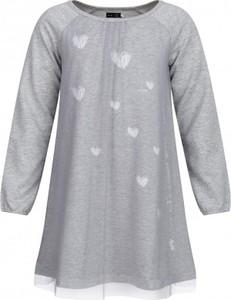 ee697d0a sukienki dla dziewczynek - stylowo i modnie z Allani