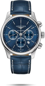LONGINES Master Collection ULO/3832