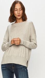 Sweter Gap z dzianiny