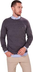 Sweter Jimmy Sanders