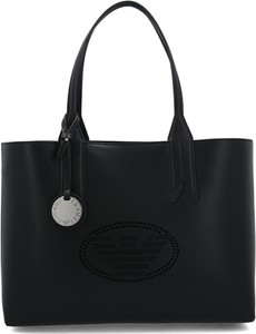 cb3361d7687ea bardzo duże torebki damskie. - stylowo i modnie z Allani